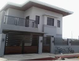 dream house design l b lapuz architects u0026 builders philippines