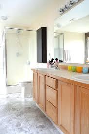 easy bathroom flooring u2013 hondaherreros com
