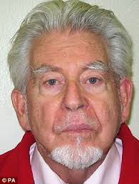 how much for a prison haircut rolf harris will be released from prison in just 6 weeks daily