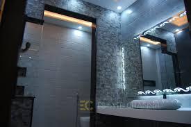 Bathroom Design In Pakistan Bathroom Tiles Design In Lahore 15 Simply Chic Bathroom Tile