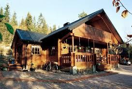 Small Log Home Kits Sale - scandinavian homes log cabins kits cabin prices sale small home