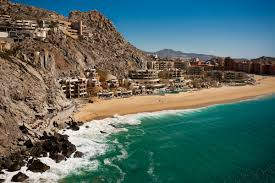 Map Of Cabo San Lucas Cabo Tour Center Things To Do In Cabo San Lucas