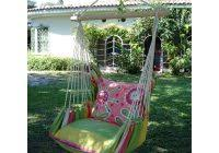 picture 35 of 35 hammock swing chair best of grand caribbean