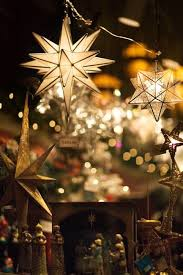 bethlehem pennsylvania christmas lights a love feast for the holiday
