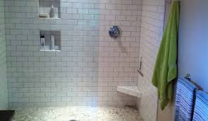 shower doorless shower design ideas awesome doorless shower full size of shower doorless shower design ideas awesome doorless shower designs doorless shower luxury