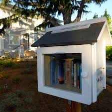 little free libraries are popping up all over berkeley u2014 berkeleyside