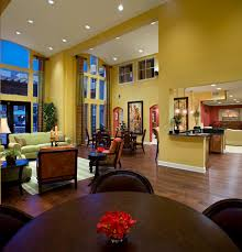 top rated interior paint homesfeed