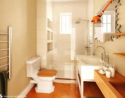 best paint color for bathroombathroom colors uk bathroom colour