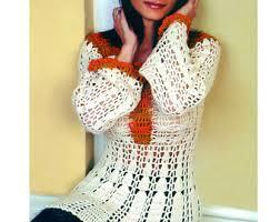 boho crochet boho crochet pattern etsy