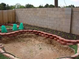 Backyard Sand Update To My Backyard Green Bunker Teebox Putters Golfwrx