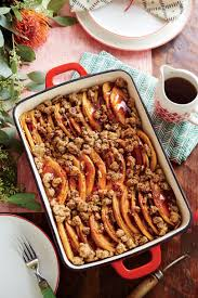 christmas menu ideas merry morning christmas brunch recipes southern living