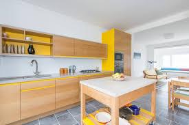 kitchen designers glasgow the glasgow kitchen david watson