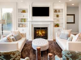 10 tips for selecting the ideal fireplace