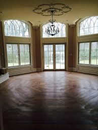 Laminate Flooring Nyc Best Laminate Wood Flooring Playuna Wood Flooring