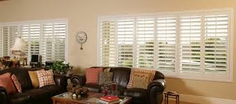 Window Treatments For Wide Windows Designs Lovely Wide Windows Designs With Specialty Window Treatment Guide
