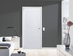 3 Panel Interior Doors Home Depot Interior 3 Panel Doors Image Collections Glass Door Interior
