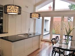 kitchens squared kitchen design melbourne kitchen renovation