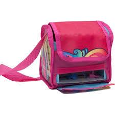 my pony purse my pony small pony purse with bon walmart