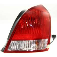 2010 hyundai elantra tail light assembly hyundai elantra tail l light assembly at monsterautoparts com