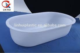 vasca da bagno in plastica completare la dimensione economica di plastica pe vasca da bagno