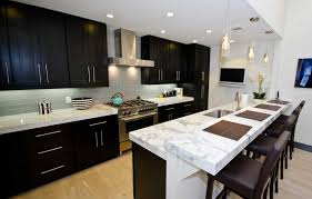 Kitchen Refacing Cabinets Cabinet How To Resurface Cabinets Entertain How To Reface A