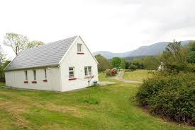 Killarney Cottage Rentals by Killarney Lakeland Cottages Ireland Booking Com