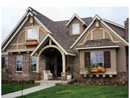 european style homes 98 best houseplans images on european house plans