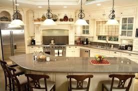 cottage style kitchen ideas cottage style kitchen table cottage kitchen ideas drawer storage