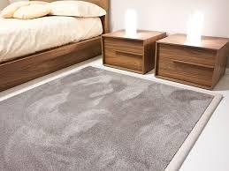 tappeto soggiorno tappeto per soggiorno arredamento casa arredare il soggiorno