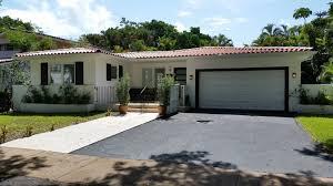 7000 sq ft house real estate bulldog u2013 oscar arellano u0027s coral gables realtor coral