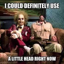 Movie Memes Funny - 20 creepy horror movie memes sayingimages com