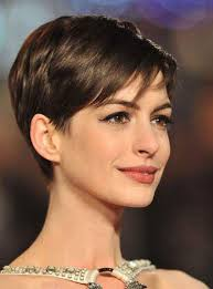 pixie hair cut with out bang best short haircuts for fine hair fine short hairstyles