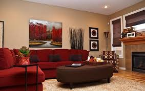 decorating livingrooms using color for living rooms home interior wonderful