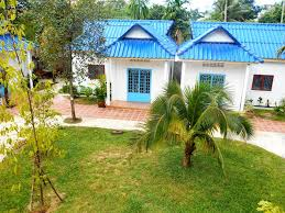 sihanoukville property real estate agency in sihanoukville rent