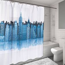 Machine Washable Shower Curtain 149 Best Afro Diva Shower Curtains Images On Pinterest Shower