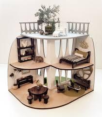 modern sustainable dollhouse 1 jpg