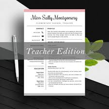 32 best resume templates images on pinterest mac pc modern