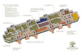 100 house plan architects smith house u2013 richard meier