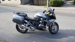 bmw touring bike bmw r 1200 rs u2013 wikipedia