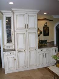 old world kitchen in woodbridge ct kitchen design center