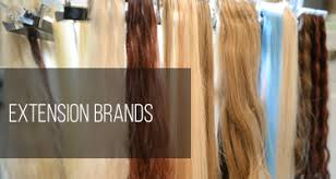 hair extensions brands hair extensions hair extensions for thinning hair