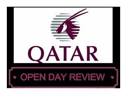 open u0026 assessment day qatar airways cabin crew flight attendant