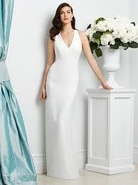 wedding dresses leeds cheap wedding dresses leeds uk preloved bridal dresses