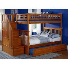 Bunk Beds For Sale Bunk Bed For Sale Bunk Beds Sale Bunk Bed Sales Second