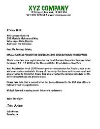 sle invitation letter for tourist visa singapore 28 images