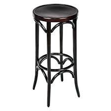 siege bar ikea ikea chaises de bar affordable large size of design duintrieur de