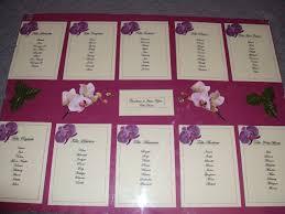 logiciel plan de table mariage gratuit bon plan de table gratuit 12 logiciel gestion plan de table