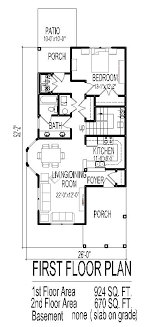 house plans small lot 4 bedroom small house floor plans small house plan 4 bedroom