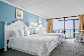 myrtle beach hotels suites 3 bedrooms sand dunes resort suites myrtle beach sc booking com