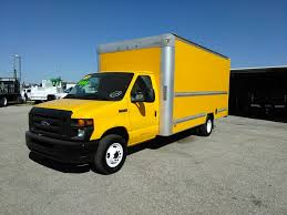 used ford work trucks for sale used work trucks for sale
